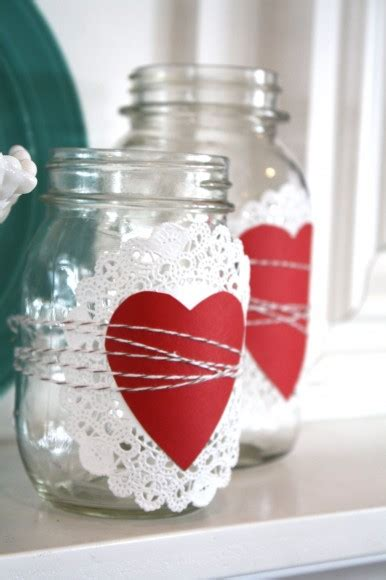 valentine decorations to make at home diy home decoration ideas for valentine s day