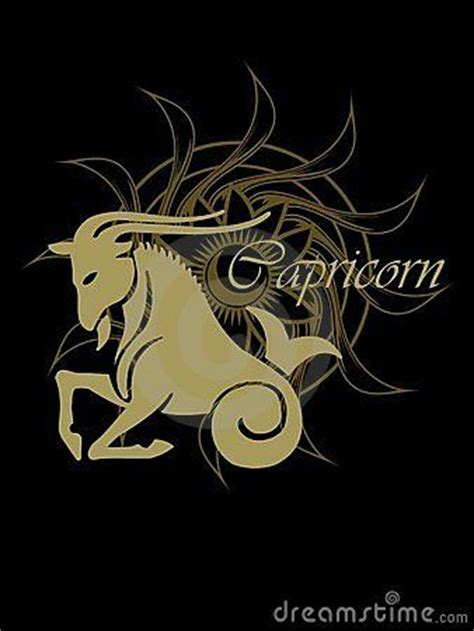 capricorn tattoo hd 34 best images about capricorn on pinterest zodiac