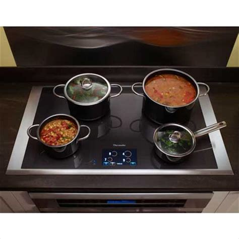 induction kitchen top best gas electrical and induction cooktops in pursuit of cooking in comfort and style