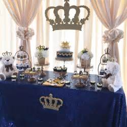 royal prince baby shower decorations a royal prince or king themed baby shower time royal prince royals and