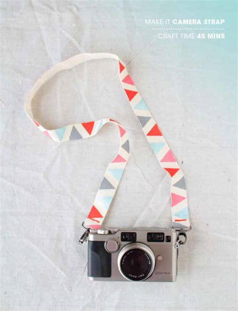 cool cheap diy projects 99 awesome crafts you can make for less than 5 diy