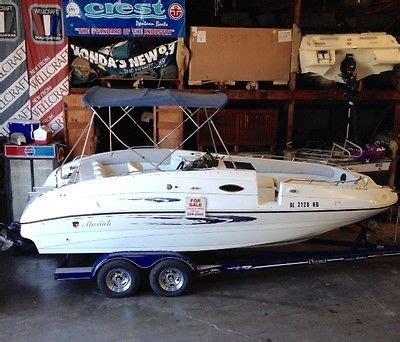 1999 mariah deck boat jubilee 1999 mariah boats for sale