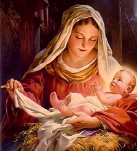 imagenes de la virgen maria y su hijo 54 im 225 genes de la virgen mar 237 a madre de jes 250 s im 225 genes