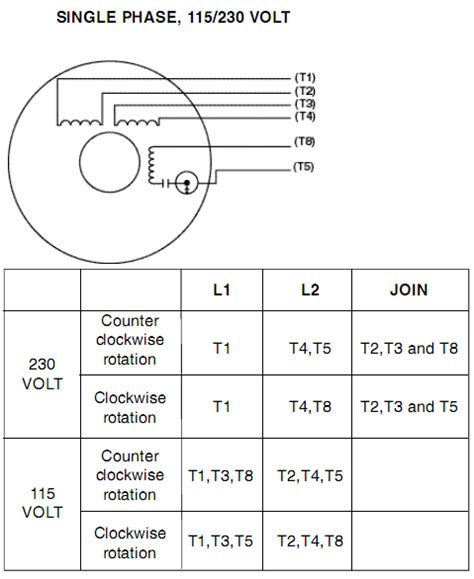 wiring diagram for 220 volt air compressor 28 images