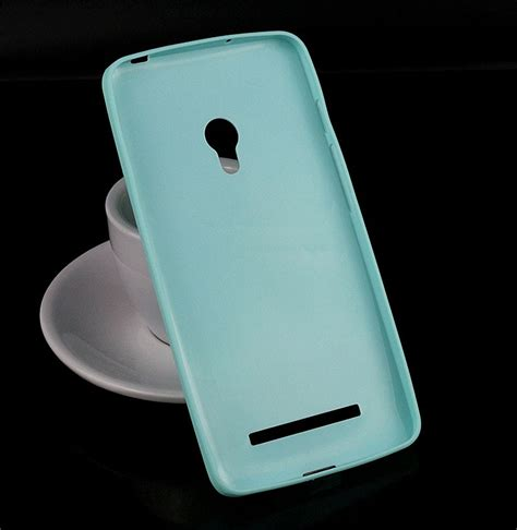 Silicon Casing Softcase Mac Glossy Asus Zenfone 3 5 2 Ze520 new ultrathin tpu matte for asus zenfone 5 silicone gel soft back cover shell for