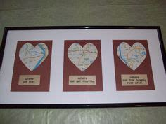 1st wedding anniversary gifts for him nz wedding anniversary gifts 3rd year wedding anniversary