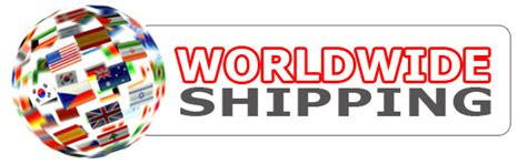 ship worldwide model trucks diecast tufftrucks australia