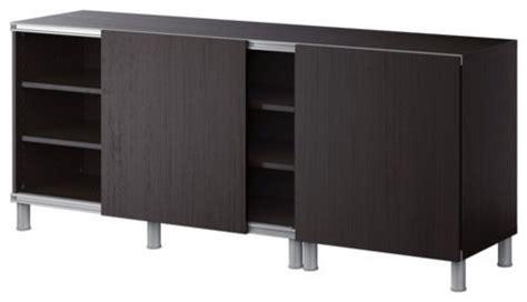 accent cabinets with sliding doors best 197 storage combination w sliding doors scandinavian