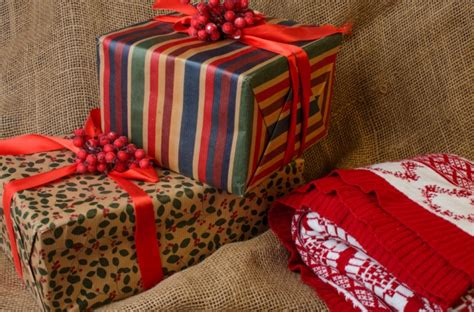 practical gifts for practical gift ideas for