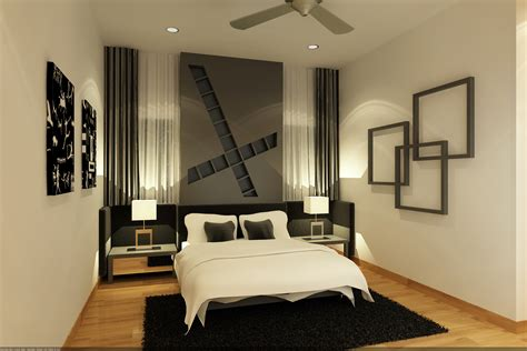 15 year old bedroom 15 year old room ideas home design