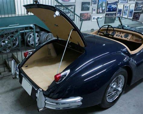 vintage jaguar xk vintage 1955 jaguar xk 140mc ots car for sale at 1stdibs