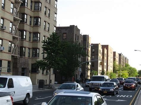 New York Section 8 Housing by Section 8 Housing Subsidies In Nyc Slashed By Sequester