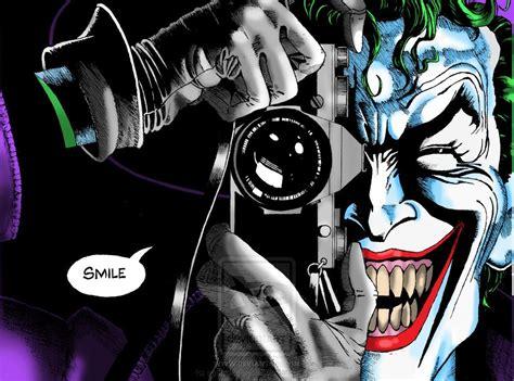 batman la broma asesina 8416660220 batman the killing joke la broma asesina youtube