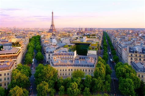 paris images insider city guides budget breaks paris