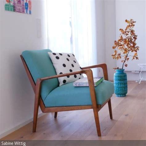 Wohnzimmer Sessel Vintage by Die Besten 17 Ideen Zu Stuhl Bez 252 Ge Auf