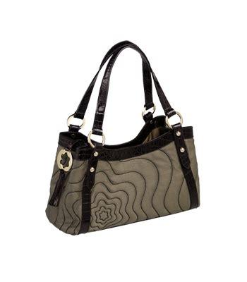 Handbag Kulit Asli Montblanc No Serti mont blanc 187 starisma pamina tote bag small