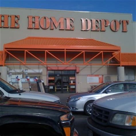 the home depot 18 photos 18 reviews nurseries