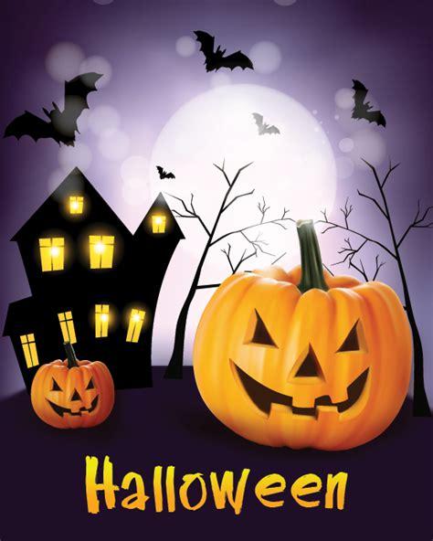 imagenes de no halloween halloween primarygames play free online games