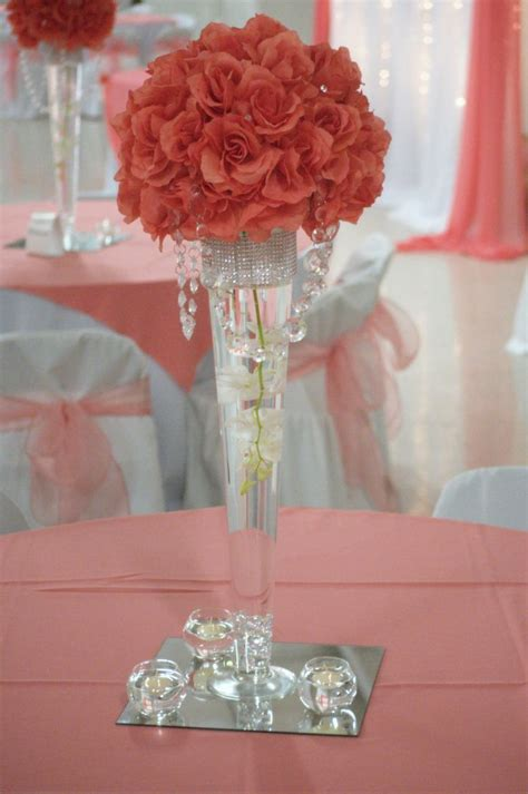 quince quince xv in 2019 wedding wedding centerpieces