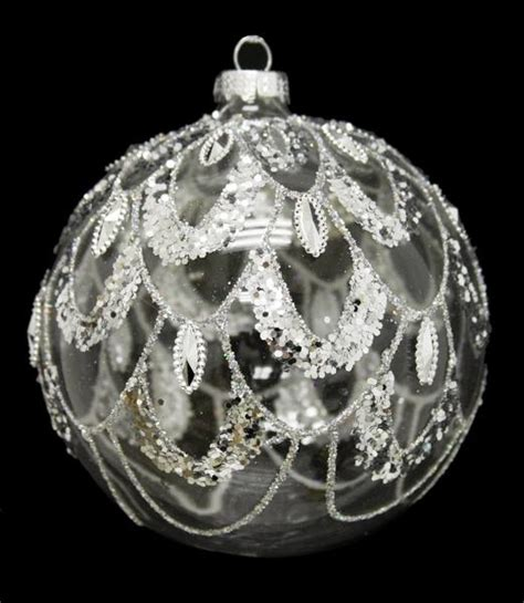 clear ornaments craft ideas clear glass ornament crafts and things