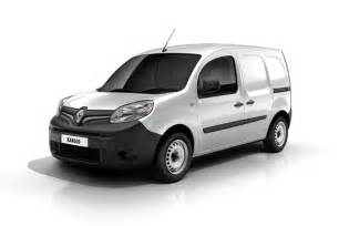 Lease Renault Renault Kangoo Lease Autoleasecenter