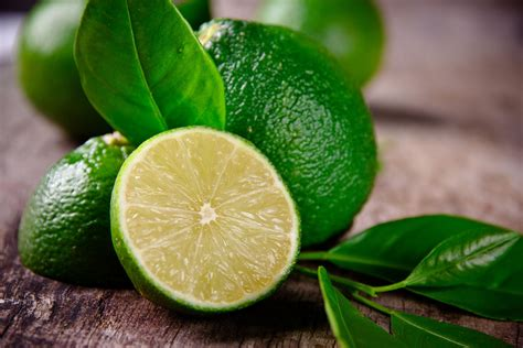 lime wallpapers images  pictures backgrounds