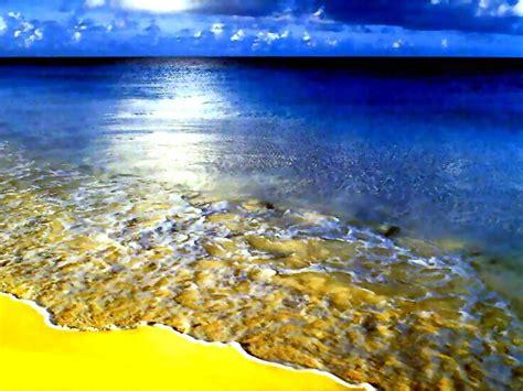 wallpaper alam paling indah panorama alam paling indah wallpaper desktop pc foto