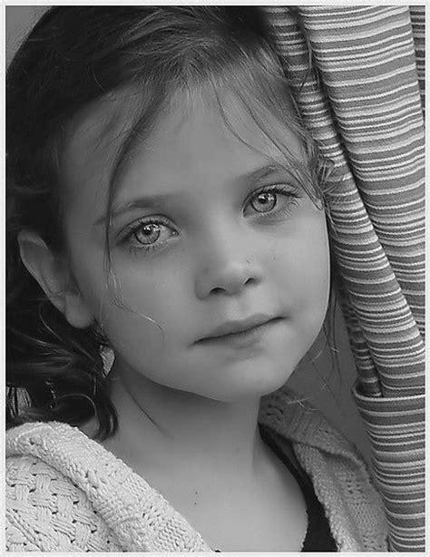 imagenes surrealistas tristes vintage el glamour de anta 209 o caritas tristes de ni 241 os en