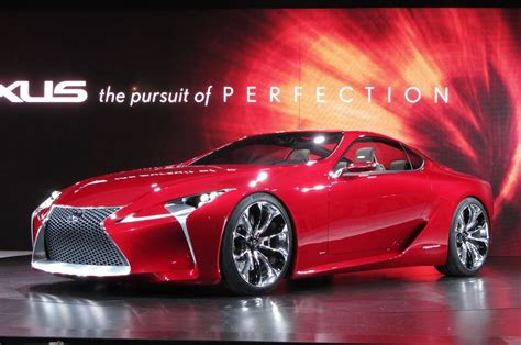 lexus lf lc price 2015 lexus lf lc price specifications release date html