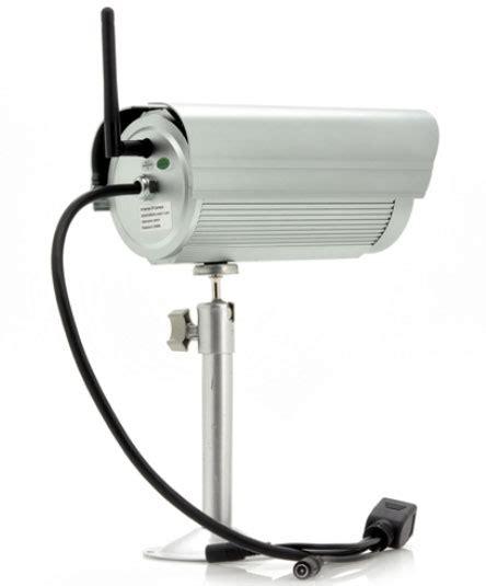Ip Kamera Outdoor Wlan 1985 by Ip Kamera Outdoor Wlan Outdoor Hd 1080p Cctv Ip Kamera