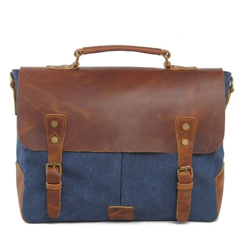 Luxury Bag Prices To Rocket Even Higher by Luxury Brand Tote Bag Canvas Messenger Bags Vintage