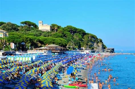 celle ligure celle ligure guida turistica