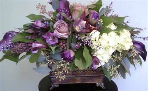 le jardin floral minnesota wedding flowers rochester mn florist