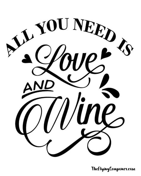 printable wine quotes 1000 new home quotes on pinterest new beginnings new
