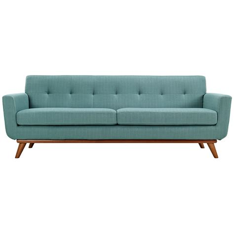 pale blue couch modern sofas empire light blue sofa eurway modern