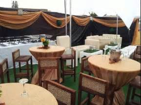 Traditional wedding african wedding decoration traditional african