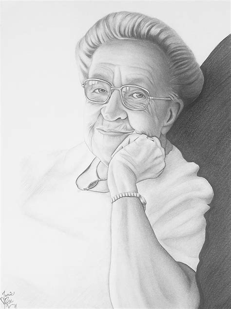 1000+ images about Corrie Ten Boom on Pinterest | Trust