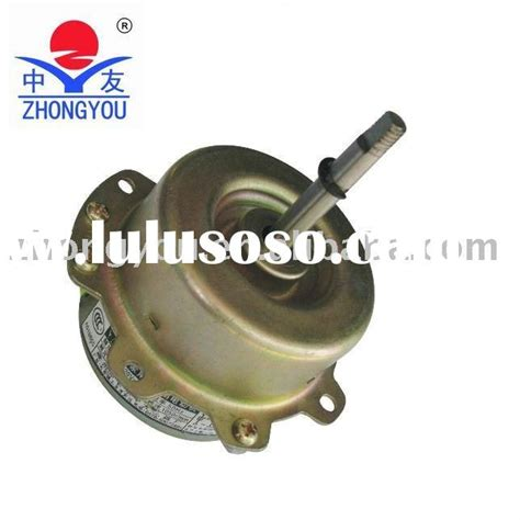 ceiling fan sales and installation ceiling fan wiring diagram capacitor manufacturers and