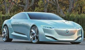 new buick riviera concept car 2018 buick riviera price autos specs prices and release