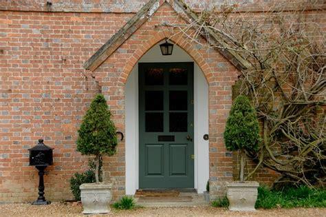 tenterden house interiors country house in tenterden traditional exterior kent