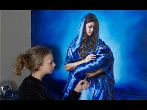 imagenes de jesus akiane kramarik akiane kramarik a menina prod 237 gio legendado youtube