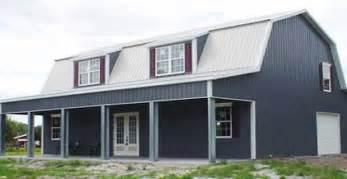 pictures of metal building houses buy metal building