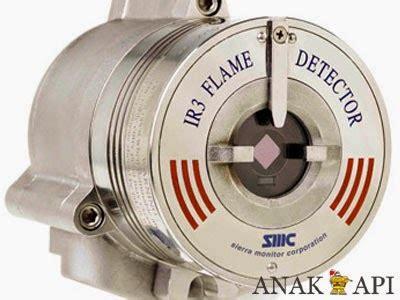 Sensor Module Sensor Api Kebakaran mengenal jenis sensor pemadam kebakaran anak api informasi alat pemadam api dan kebakaran