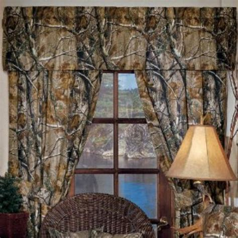 camo drapes camo bathroom curtains house pinterest