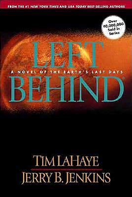 the you left a novel left novel