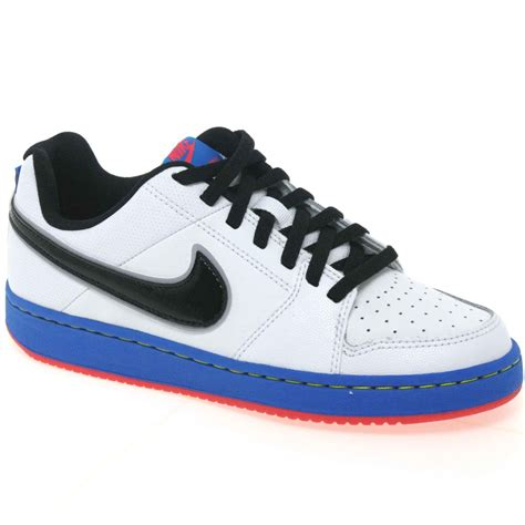 and sports shoes nike shoes sport shoes unlimited page 2