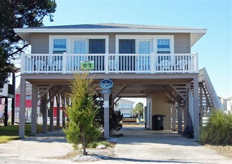 myrtle vacation rental house cherry grove myrtle house rentals house decor ideas