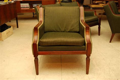 three piece sofa sets chic three piece sofa set for sale at 1stdibs