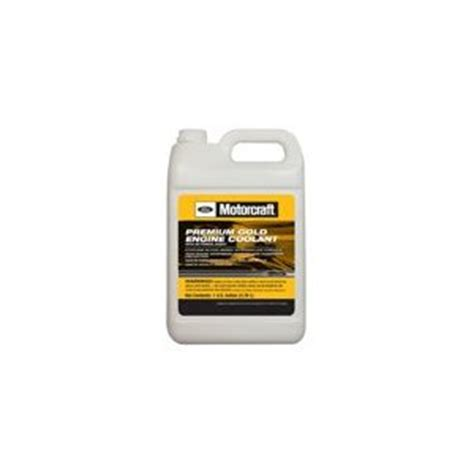 where can i buy fl22 coolant 2004 to 2014 mazda 3 forum