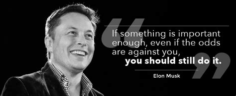 elon musk leader leadership your key to the ivy leagues crimson education